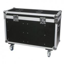 Dap Audio - DAP-Audio Case 2x Phantom140spot