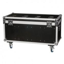 Dap Audio - DAP-Audio Case 4x iW715 / iW720