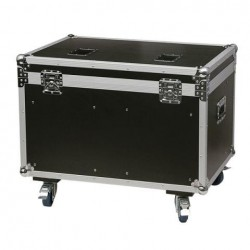 Dap Audio - DAP-Audio Case for 2x iW-1915