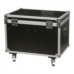Dap Audio - DAP-Audio Case for 2x iS-100