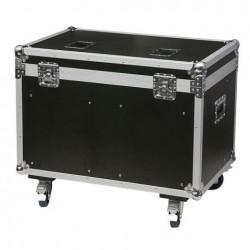 Dap Audio - DAP-Audio Case 2x iS-200/iB-5R
