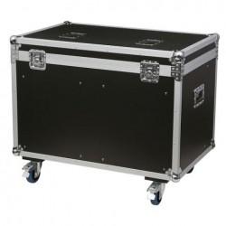 Dap Audio - DAP-Audio Case for 2x iB-2R