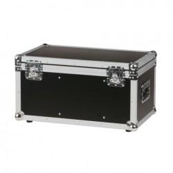 Dap Audio - DAP-Audio Case 4xKanjo Wash/Spot