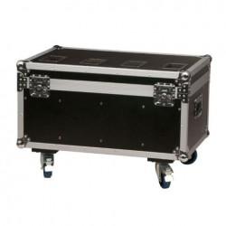 Dap Audio - DAP-Audio Case for 4x PXO Beam