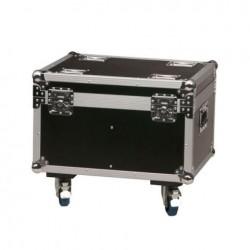 Dap Audio - DAP-Audio Case for 6x Eventmove