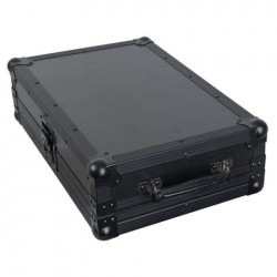 Dap Audio - DAP-Audio Case for CDJ/DJM Nexus Pioneer 1