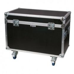 Dap Audio - DAP-Audio Case 2 x Phantom 225
