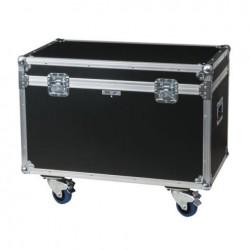Dap Audio - DAP-Audio Case for 2pcs iS-100