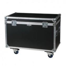 Dap Audio - DAP-Audio Case 2pcs iS-200/iB-5R