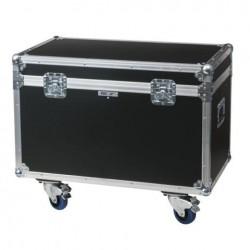 Dap Audio - DAP-Audio Case for 2pcs iB-2R