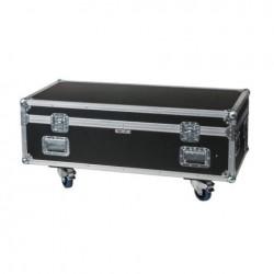 Dap Audio - DAP-Audio Case 8x ActiveSunstrip
