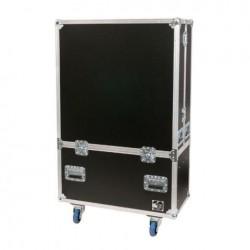 Dap Audio - DAP-Audio Case for 2x Sunpanel
