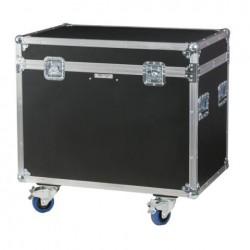 Dap Audio - DAP-Audio Case for 2x iM-2515