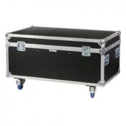Dap Audio - DAP-Audio Case for 6x iB-715