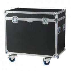 Dap Audio - DAP-Audio Case for 2x iB-16R
