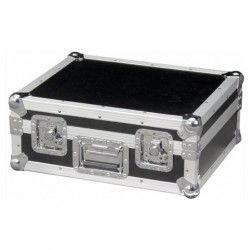Dap Audio - DAP-Audio Turntable Case