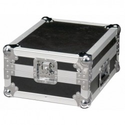 Dap Audio - DAP-Audio Case for Pioneer/Technics mixer 1