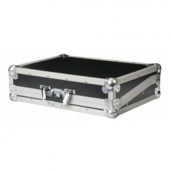 Dap Audio - DAP-Audio Case for Showmaster24 & SC-24 1