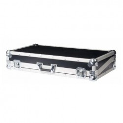 Dap Audio - DAP-Audio Case for Showmaster48 1
