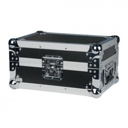Dap Audio - DAP-Audio Case for Core CDMP-750 1