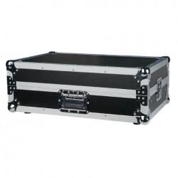 Dap Audio - DAP-Audio Universal case 4ch dj controll 1