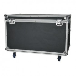 Dap Audio - DAP-Audio Case8x Sunstrip Active