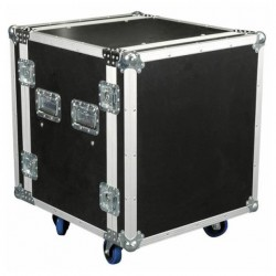 Dap Audio - DAP-Audio Rackcase Shockproof