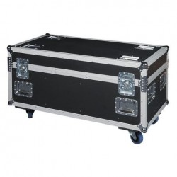 Dap Audio - DAP-Audio Pipe&Drape CaseFOH Kit
