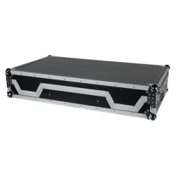 Dap Audio - DAP-Audio DJ Case for Pioneer