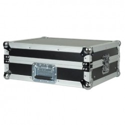 "Dap Audio - DAP-Audio 19"" Mixer case 8U"