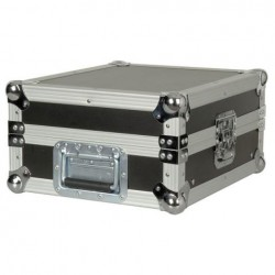 "Dap Audio - DAP-Audio 12"" Mixer case"