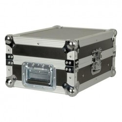 "Dap Audio - DAP-Audio 10"" Mixer case"