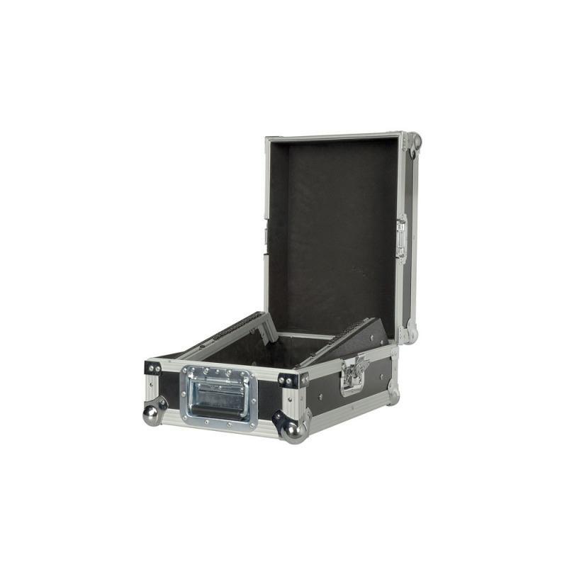 Dap audio dap audio 10 mixer case z bombilla for Le meuble headsets