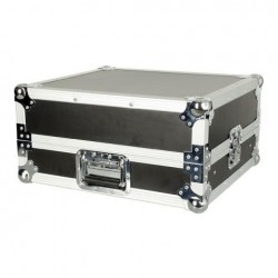 "Dap Audio - DAP-Audio19""Mixercase9Uwithshelf"