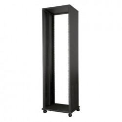 Dap Audio - DAP-Audio Metal Equipment Rack