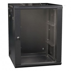 Dap Audio - DAP-Audio Wallmount Server Rack