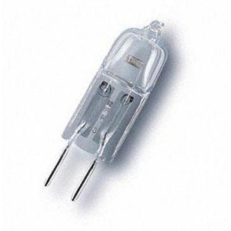 Philips - BI-PIN 50W/12V 7027