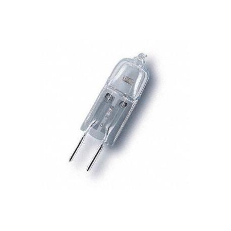 Sylvania - BI-PIN 400W/36V EVD (9060826)