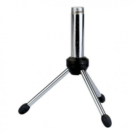Dap Audio - Mini Desk Mic. Stand (15 cm)