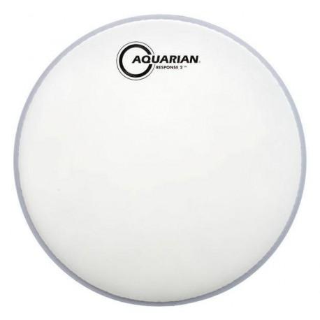 "Aquarian - TCRSP220 Response 2 rugoso 20"" 0"
