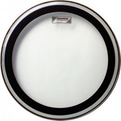 "Aquarian - PF22 Performance II 2 trans. 22"""