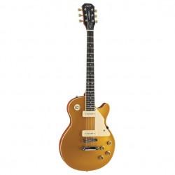 Austin - AS656GT Super 6 -56 Gold Top 1