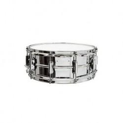 Dixon - 9554PAL Artisan Aluminium 1