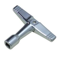 Dixon - PAKE-271 Llave de batería reforzada 1