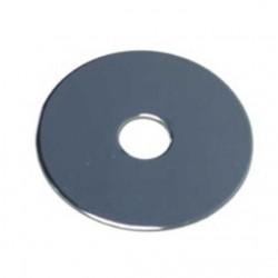 Dixon - PAWS-11U Arandela de metal 1