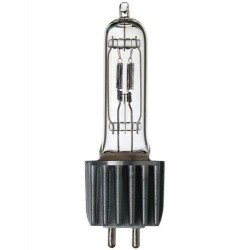 Osram - HPL 575W/230V 93728 (300 HORAS)