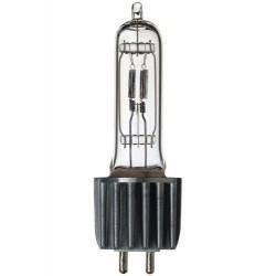 Osram - HPL 750W/230V 93729