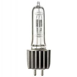 Osram - HPL 750 LL (1500H) 93729 LL HPL