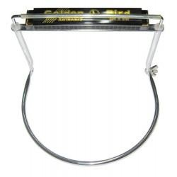 Dixon - WSR-1013 Soporte de cuello para armónica 1