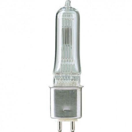 Osram - GKV 600W-230 G9.5 64716